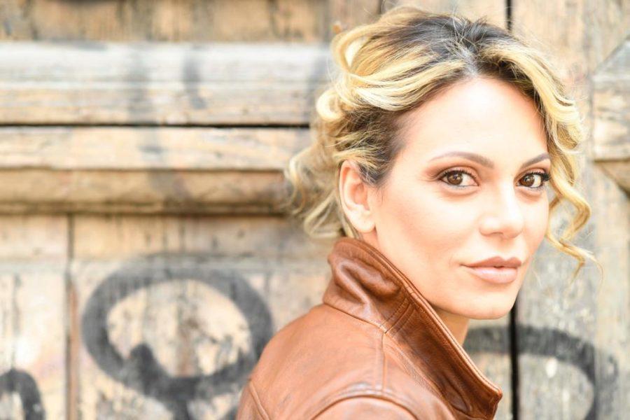 Morena Gentile Photobook Home